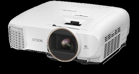 Videoproiector Epson EH-TW56500