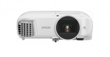 Videoproiector EPSON EH-TW5700, Full HD 1920 x 1080, 2700 lumeni, 35000:1 [0]
