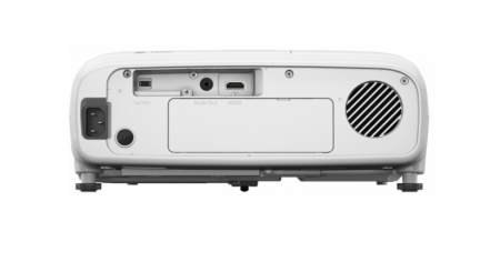 Videoproiector EPSON EH-TW5700, Full HD 1920 x 1080, 2700 lumeni, 35000:1 [3]