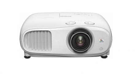 Videoproiector EPSON EH-TW7000, 4K PRO-UHD [0]