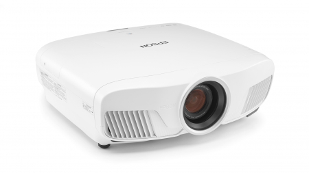Videoproiector Epson EH-TW7400 [1]