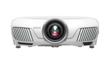 Videoproiector Epson EH-TW7400 [0]