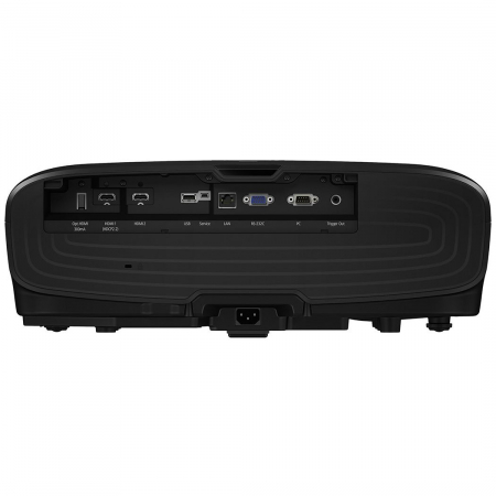 Videoproiector Epson EH-TW94001