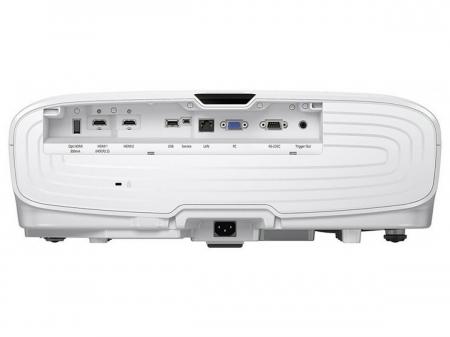 Videoproiector Epson EH-TW9400W2