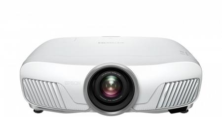 Videoproiector Epson EH-TW9400W0
