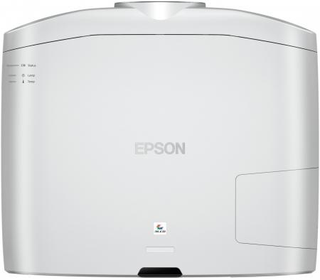 Videoproiector Epson EH-TW9400W3