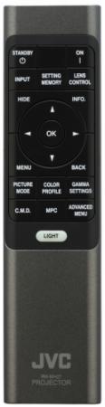 Videoproiector JVC DLA-NX93