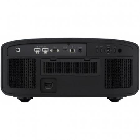 Videoproiector JVC DLA-NX92