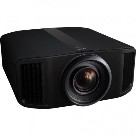 Videoproiector JVC DLA-NX90