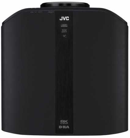 Videoproiector JVC DLA-NX91