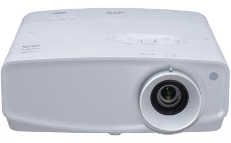 Videoproiector JVC LX-UH1