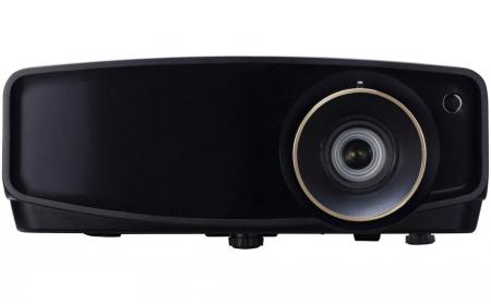 Videoproiector JVC LX-UH1 [1]