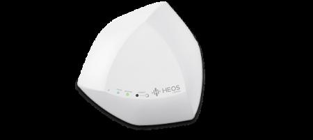 Wi-Fi Extender Denon HEOS EXTEND1