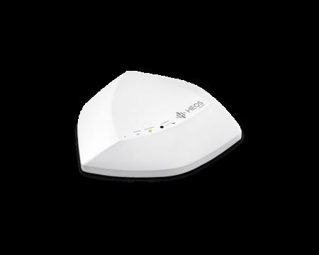 Wi-Fi Extender Denon HEOS EXTEND0