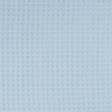 Prosop Iepuraș, Albastru [1]