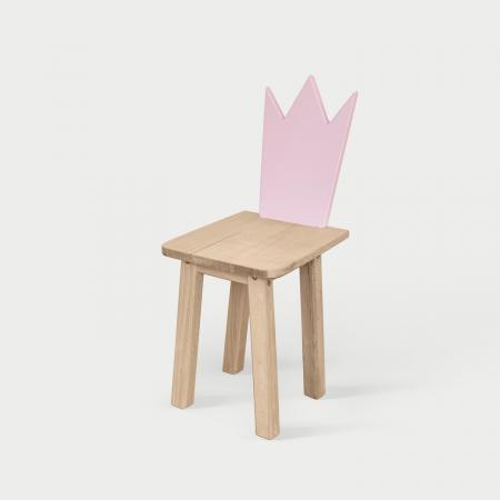 Scaun Prințesă0