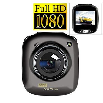 Camera Auto DVR FreeWay™ M008, FullHD 2MP 30fps, G-senzor, Lentile Sony, 2 inch LCD, Super Night Vision, Unghi De Filmare 170 Grade, Suport prindere, Detectare miscare, Inregistrare Ciclica ( bucla ,  [0]