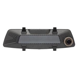 Camera Auto Oglinda Smart TouchScreen DVR FreeWay™ L1006, camera dubla, 2MP 1080p FullHD, G-senzor, lentile Sony , super night vision, suport prindere , 5 inch HD LCD, unghi de filmare 140 grade, inre [3]