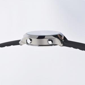 Ceas Smartwatch MoreFIT™ EX18 Plus, BT 4.0, autonomie baterie extra pana la 20 luni, sport , notificari apeluri, sms, negru4