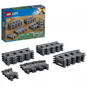 LEGO® City Sine 602050