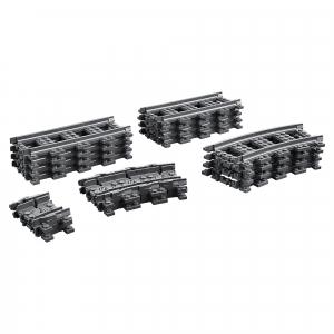 LEGO® City Sine 602053