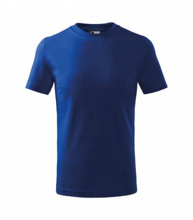 Tricou personalizat pentru copii, pentru pasionatii de baschet, cu nume si minge de baschet [4]