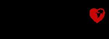 banadesigns