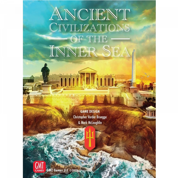 Ancient Civilizations of the Inner Sea [0]