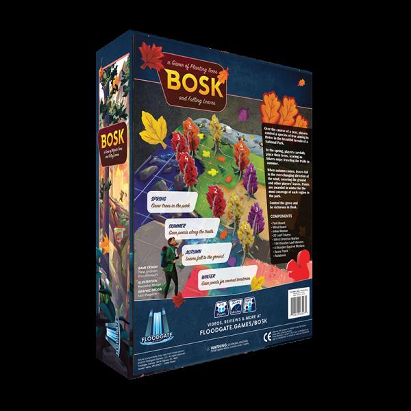Bosk [1]