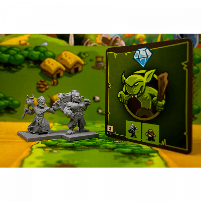 Kingdom Rush: Rift in Time 4