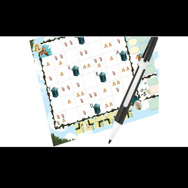 Kokoro: Avenue of the Kodama [5]