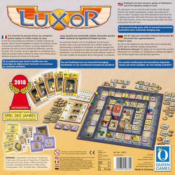 Luxor [1]