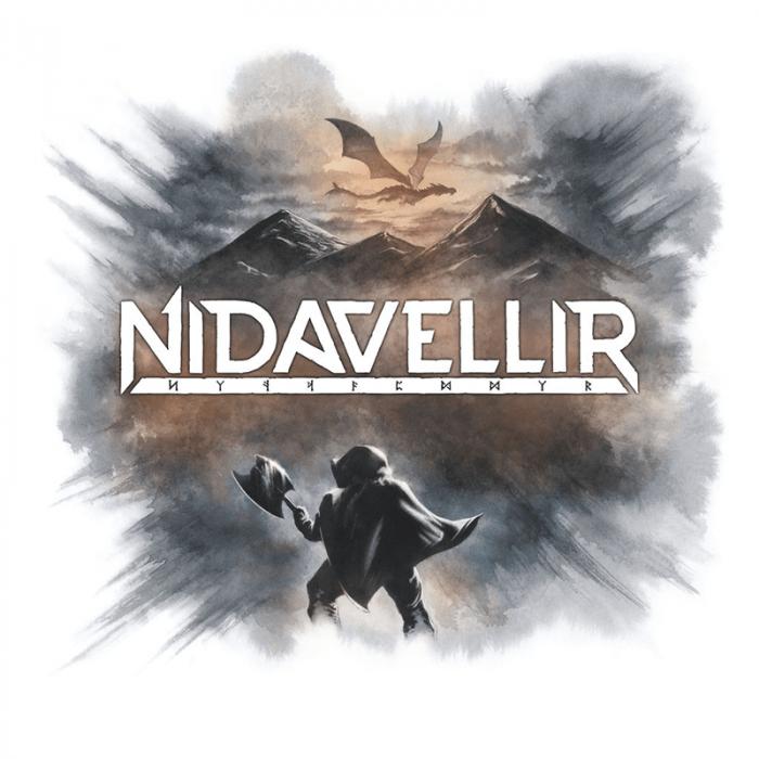 Nidavellir [0]