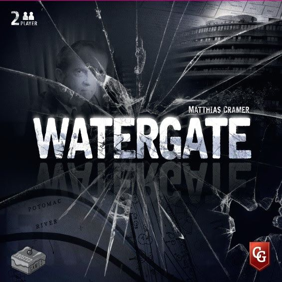 Watergate 0