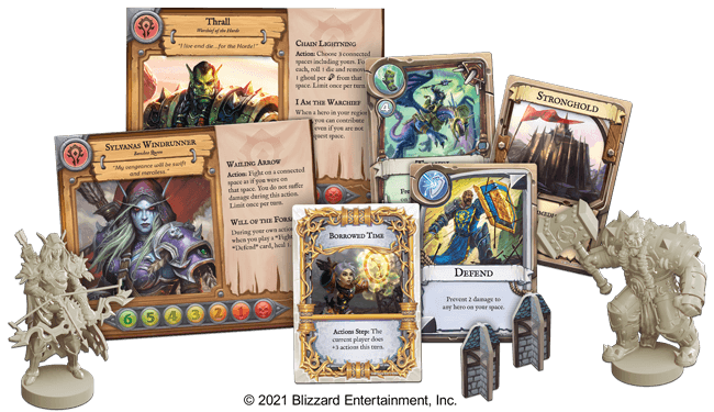 (PRECOMANDA) World of Warcraft: Wrath of the Lich King [4]
