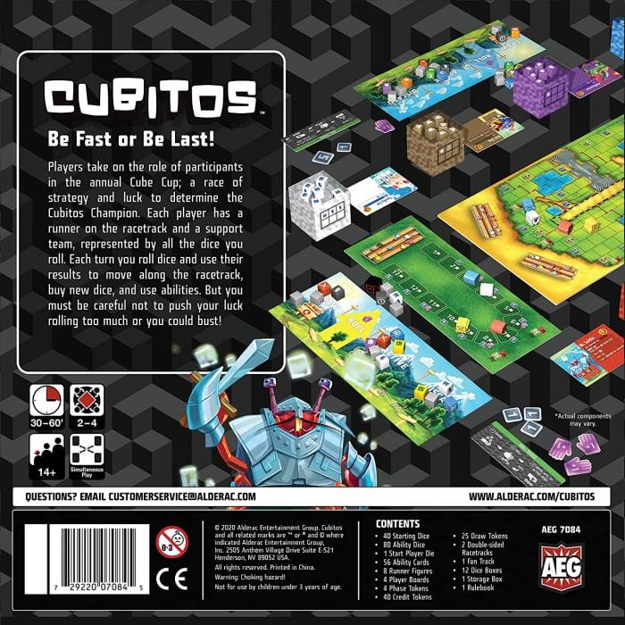 Cubitos 1