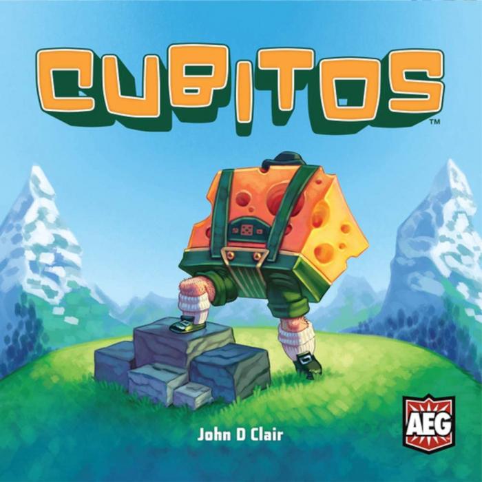Cubitos 0