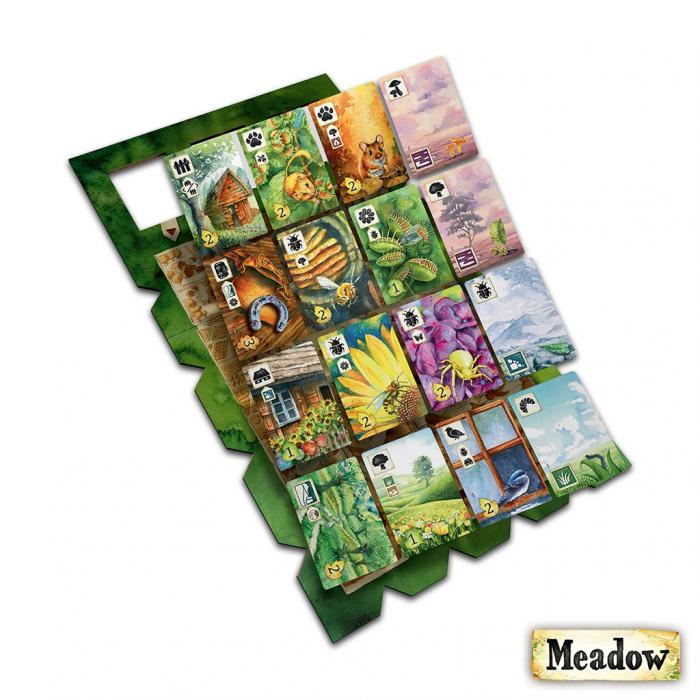 Meadow [3]