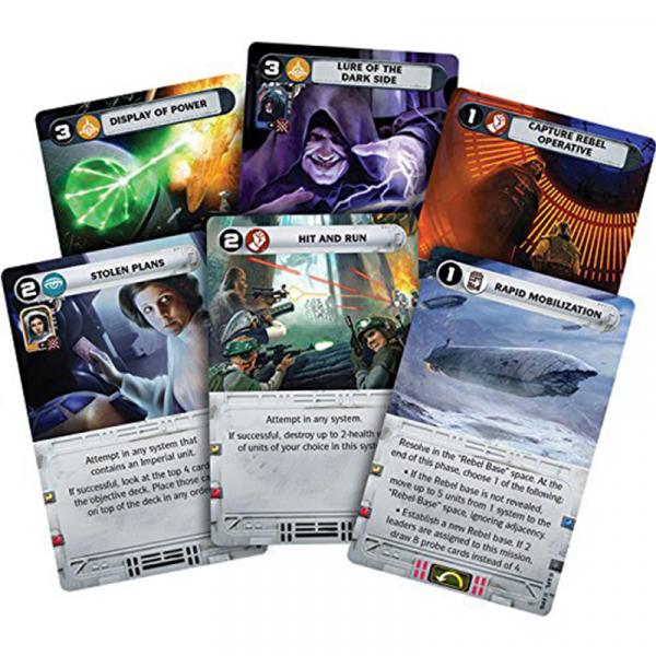 Star Wars: Rebellion 5