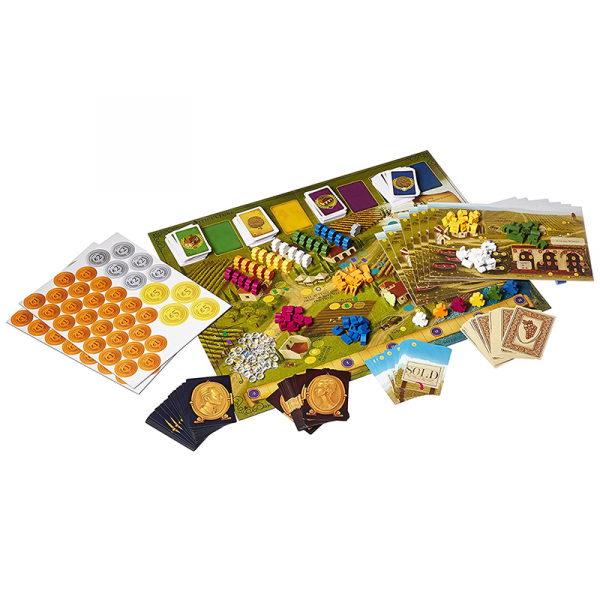 Viticulture Essential Edition [3]