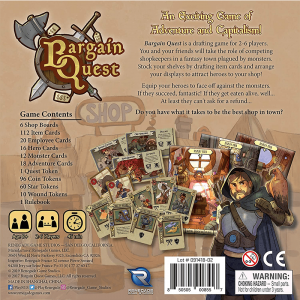 Bargain Quest1