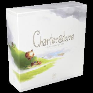 Charterstone [0]