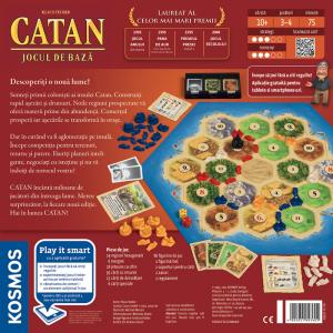 Colonistii din Catan (editia 2015)1