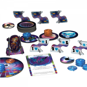 Cosmic Encounter Duel3