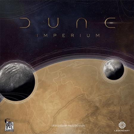 Dune: Imperium0