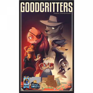 Goodcritters0