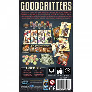 Goodcritters1