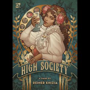 High Society0