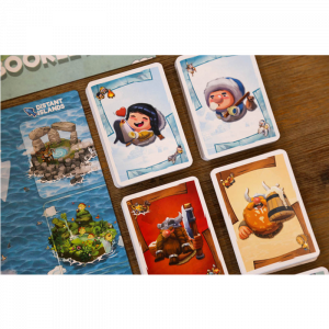 Imperial Settlers: Empires of the North2