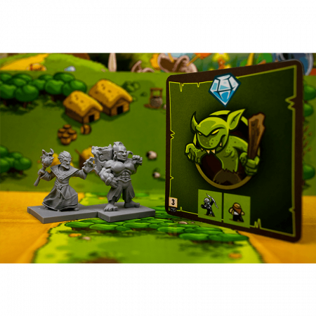 Kingdom Rush: Rift in Time4